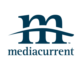 Mediacurrent logo