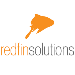 Redfin Solutions